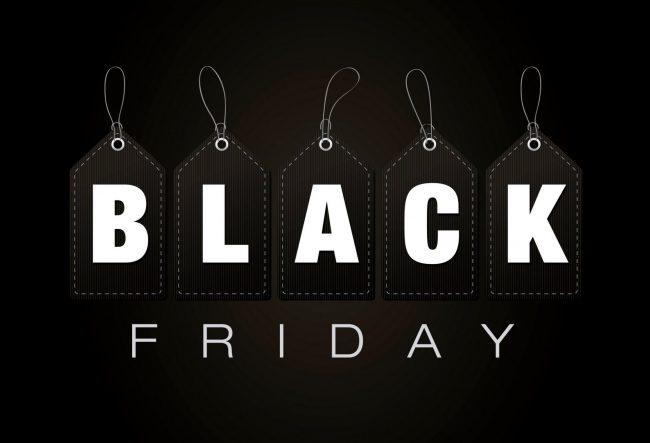 Black Friday, come seguire le offerte migliori