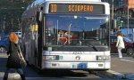 Sciopero dei trasporti: domani sarà un venerdì nero per i pendolari