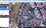 'Ndrangheta e droga un deposito nel Vercellese