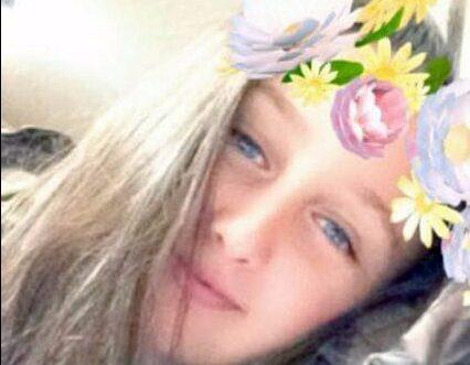 Beatrice muore a 13 anni nell'incidente mamma indagata per omicidio stradale