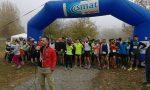 Telethon maratona sportiva I VIDEO
