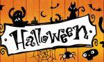 Halloween mandaci la tua foto sarà pubblicata sul giornale