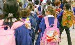 """Genitori contro maestra: """"Urla e umilia bambini"""""""