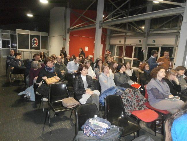 Dieci mila euro  per progetti giovanili