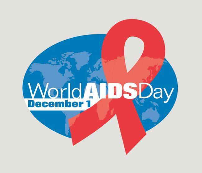 Giornata mondiale contro Aids: test gratis e dibattiti contro la discriminazione
