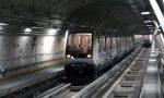 Metro 2 firmato il contratto per la progettazione