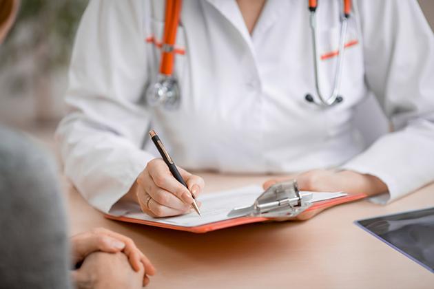 Sciopero nel comparto sanità, martedì possibili disagi: garantiti solo i servizi essenziali