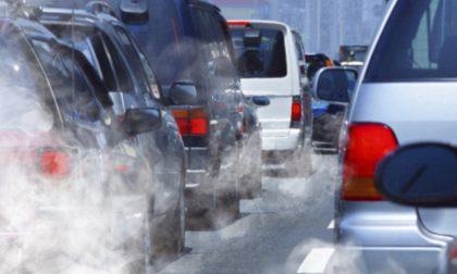 Blocco del traffico, domani in vigore solo limitazioni strutturali