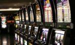 Slot machine, per il Tar il Comune ha ragione