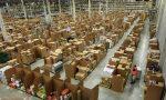 Amazon offerte di lavoro ecco dove trovarle