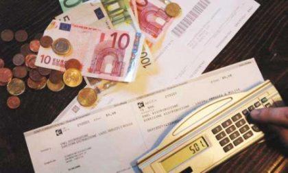 Stangata bollette: + 281 euro per gas, +110 per la luce