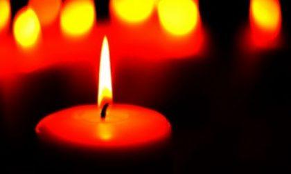 Incendio in via Rondissone, è morta la bimba di 8 mesi