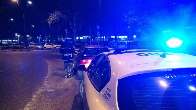 Lazio - Velletri, traffico droga: 12 arresti