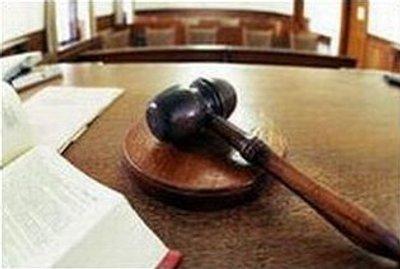 Accusa di stalking l&#8217&#x3B;ex moglie del compagno condannata