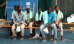 Allarme malaria Torino due casi a Chivasso