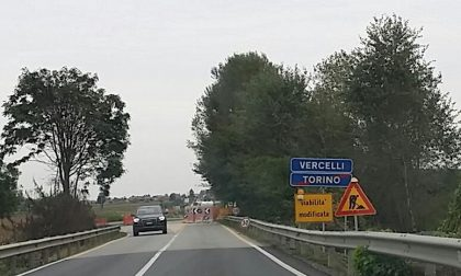Ponte di Sant'Anna, Borasio: «Soldi e progetto ci sono»