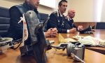 Svaligiavano case con la chiave bulgara chiuse le indagini