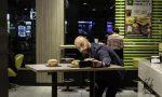 Beneficenza ecco il ristorante più solidale