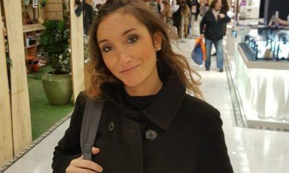 La deputata Jessica Costanzo spiega il suo impegno dai banchi dell'opposizione
