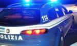 Falso ispettore di Polizia arrestato