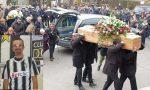 Morto Michele Zaffino la scelta generosa della famiglia