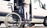 Trasporto anziani cercasi volontari