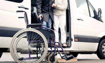 Vaccini anti-Covid, quando tocca ai disabili e caregiver?