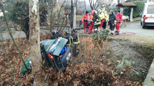 Grave incidente a Messina: 71enne investito e ucciso, controlli sul conducente dell'auto