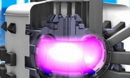 Deposito scorie nucleari, più tempo per i Comuni per le osservazioni alla Cnapi