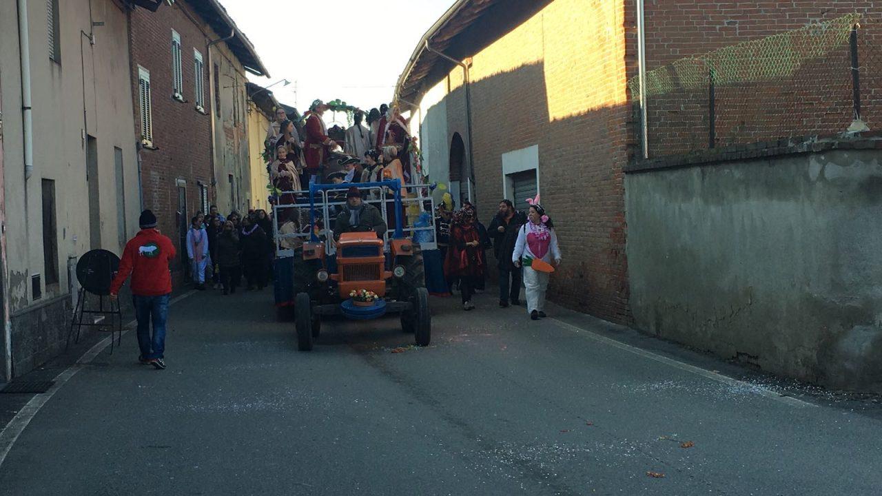 Grande Carnevale