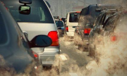 Blocco delle auto diesel, la class action contro la scelta