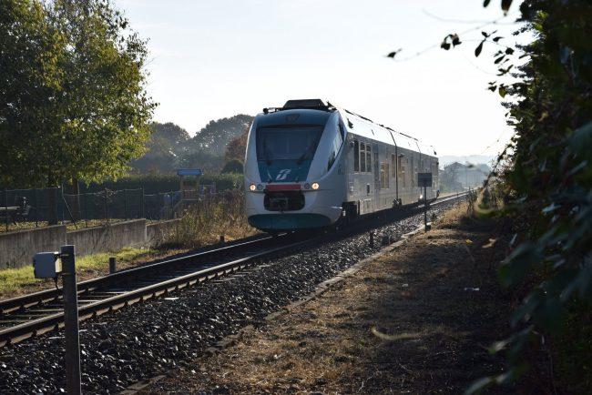 Lo sciopero dei treni di Trenord di venerdì 23 febbraio