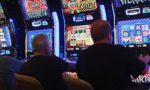 Gioco d'azzardo, la Regione intende modificare l'attuale normativa