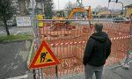 Caos manutenzione strade la città deve correre ai ripari