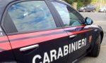 Prostituzione smantellata dai Carabinieri organizzazione nigeriana