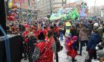 Ecco i nomi di Abbà e Tolera del Carnevale di Chivasso