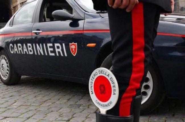 Spara alla moglie e si uccide: omicidio-suicidio a Torino