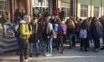 Iscrizioni record al Liceo Newton di Chivasso