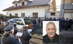 Morto Giuseppe Vendemiati l'ultimo saluto con la banda LE FOTO