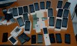 IPhone falsi sequestrati oltre 200 articoli dalla Guardia di Finanza
