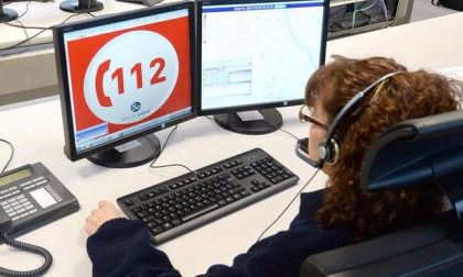 Numero 112 per le emergenze evitate 682 mila chiamate inutili