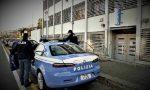 Poliziotto fuori servizio fa arrestare uno spacciatore