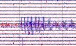 Terremoto  dell'Etna, i  funzionari della Regione Piemonte e dell'Apa partono per la Sicilia