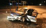 Incidenti stradali dati preoccupanti sulla sicurezza