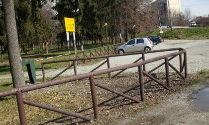 Al Parco Mauriziano non sarà costruito nessun palazzo