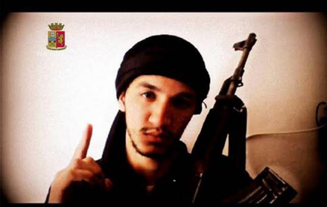 Terrorismo, arrestato a Foggia il presidente dell'associazione 'Al Dawa'