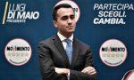 Dipendenti ItaliaOnline Arriva il sostegno del Ministro Di Maio