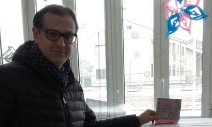 Elezioni politiche 2018 Chivasso vince Carlo Giacometto