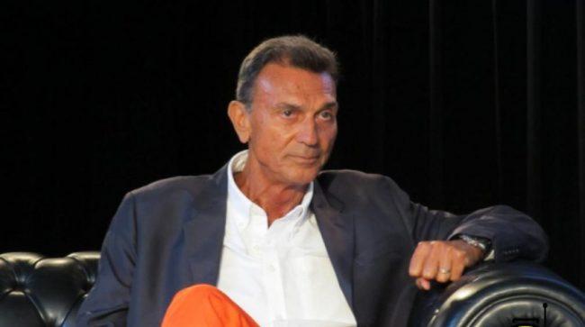 Lutto nel mondo del giornalismo, morto il reporter Mimmo Candito