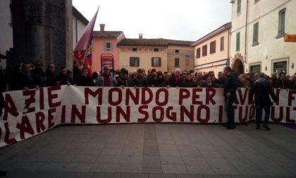 Funerale Mondonico in centinaia per il Mister del Torino Calcio LE FOTO